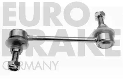 59145112521 EUROBRAKE