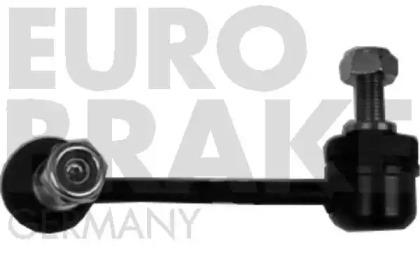 59145113208 EUROBRAKE