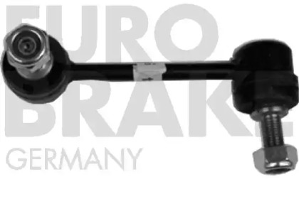 59145113209 EUROBRAKE
