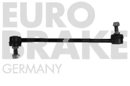 59145113210 EUROBRAKE