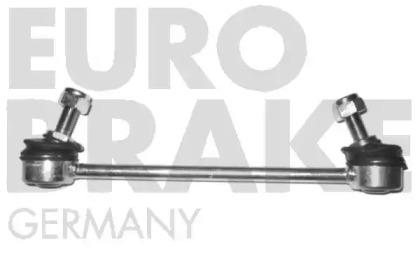 59145113213 EUROBRAKE