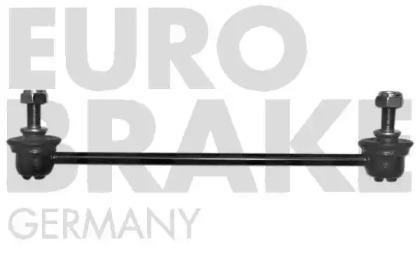 59145113214 EUROBRAKE