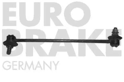 59145113217 EUROBRAKE