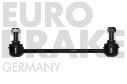 59145113227 EUROBRAKE