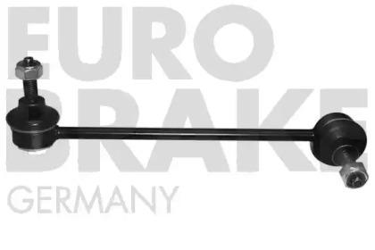 59145113301 EUROBRAKE