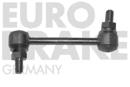 59145113305 EUROBRAKE