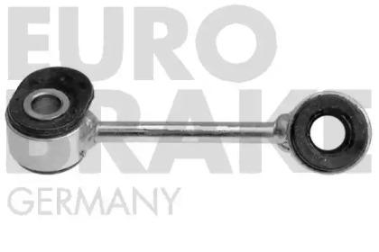 59145113318 EUROBRAKE