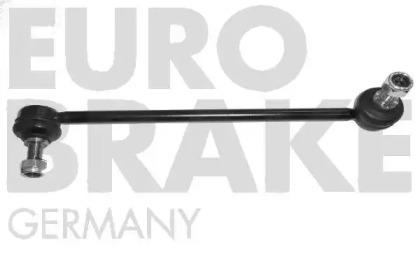 59145113326 EUROBRAKE