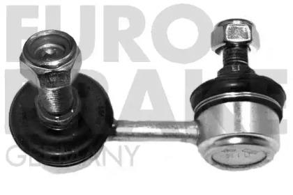 59145113402 EUROBRAKE