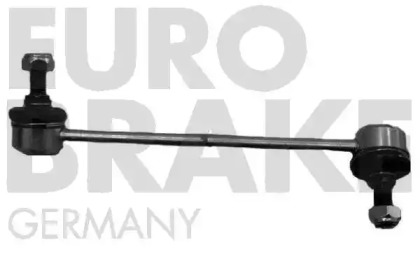 59145113413 EUROBRAKE