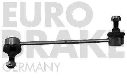 59145113414 EUROBRAKE