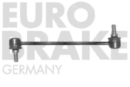 59145113415 EUROBRAKE