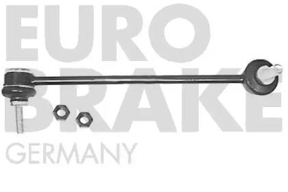 59145113422 EUROBRAKE