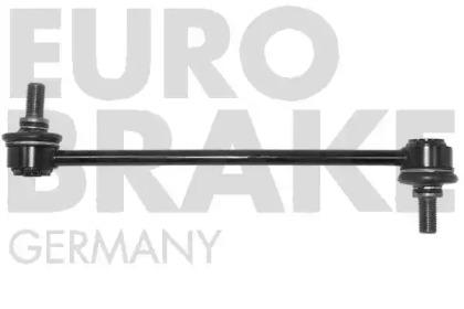 59145113424 EUROBRAKE