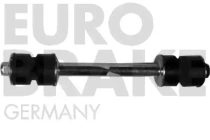59145113603 EUROBRAKE