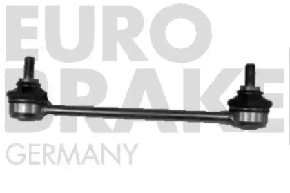 59145113607 EUROBRAKE