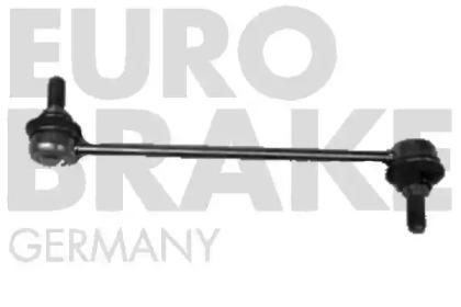 59145113609 EUROBRAKE