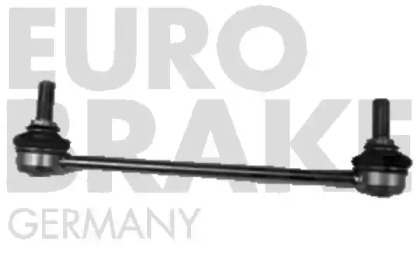 59145113610 EUROBRAKE