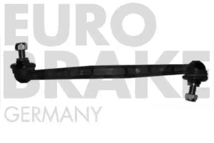 59145113611 EUROBRAKE