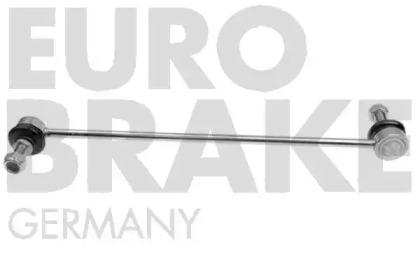 59145113617 EUROBRAKE
