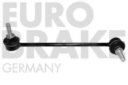 59145113621 EUROBRAKE