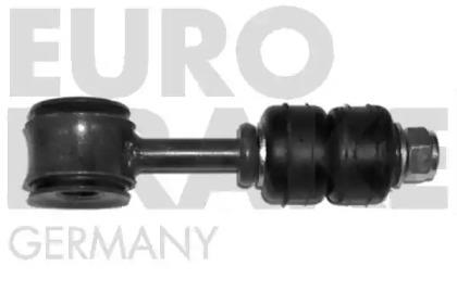 59145113709 EUROBRAKE