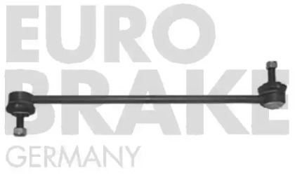 59145113710 EUROBRAKE