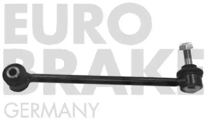 59145113711 EUROBRAKE
