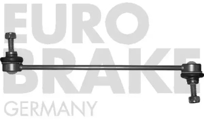 59145113904 EUROBRAKE