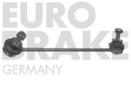 59145113905 EUROBRAKE