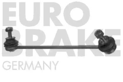 59145113906 EUROBRAKE