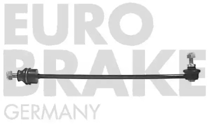 59145113909 EUROBRAKE