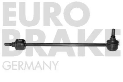 59145114006 EUROBRAKE