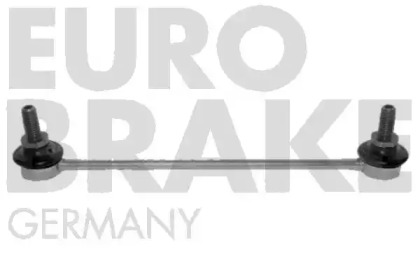59145114009 EUROBRAKE