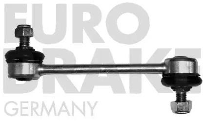 59145114514 EUROBRAKE