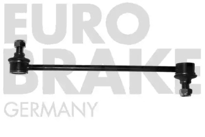 59145114515 EUROBRAKE