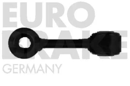 59145114701 EUROBRAKE
