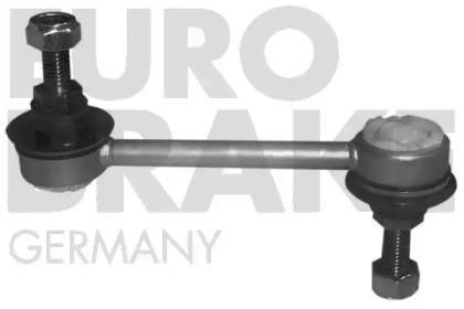 59145114710 EUROBRAKE