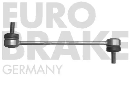 59145114735 EUROBRAKE