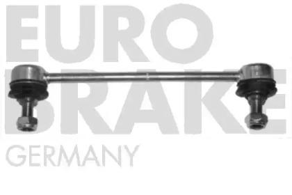 59145114804 EUROBRAKE