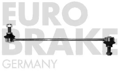 59145114809 EUROBRAKE
