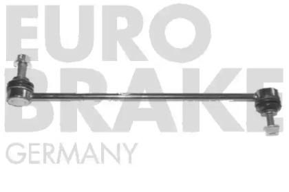 59145114810 EUROBRAKE