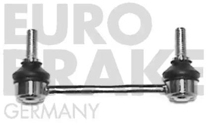59145114811 EUROBRAKE