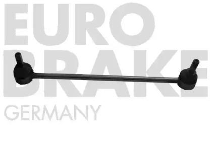 59145114814 EUROBRAKE