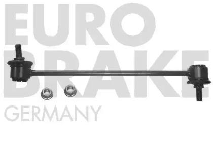 59145115006 EUROBRAKE