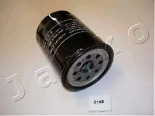 10314 JAPKO Масляный фильтр