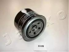 10510 JAPKO Масляный фильтр