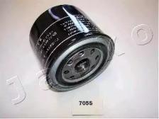 10705 JAPKO Масляный фильтр