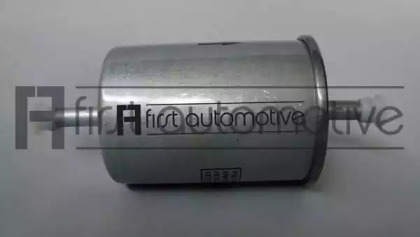 P10112 1A FIRST AUTOMOTIVE