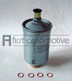 P10190 1A FIRST AUTOMOTIVE